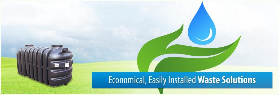 Simple Eco